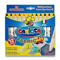 Fixy Carioca Fabricart