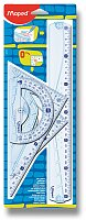 Sada Maped Geometric Maxi