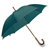 Automatic - holový deštník, výběr barev
