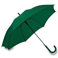Santini Laveda - holový deštník, výběr barev