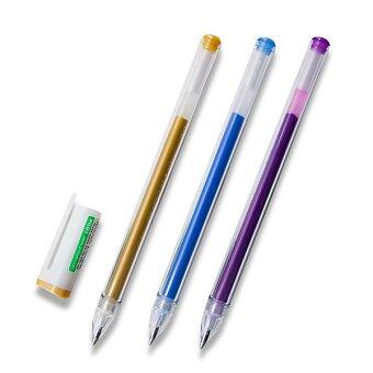 Obrázek produktu Roller Pilot Choose - výběr barev