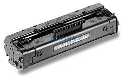 Toner Armor C4092A  č. 92A pro laserové tiskárny