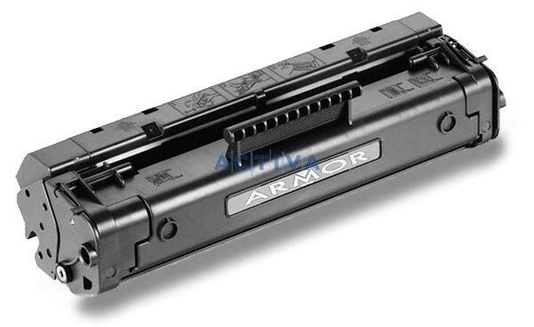 Toner Armor C4092A č. 92A pro laserové tiskárny black (černá)