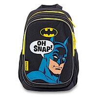 Dětský batoh Presco Batman Oh! Snap!