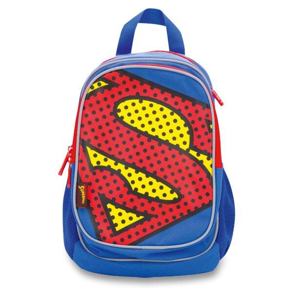Dětský batoh Superman