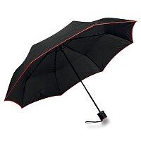 Rella - skládací deštník, výběr barev
