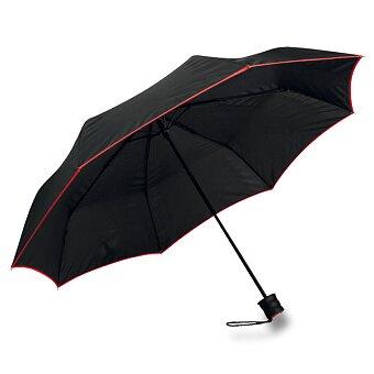 Obrázek produktu Rella - skládací deštník, výběr barev