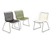 Židle Houe Click
