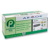Toner Armor CB540A  pro laserové barevné tiskárny