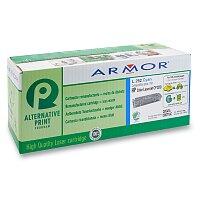 Toner Armor CB541A  pro laserové barevné tiskárny