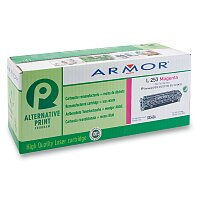 Toner Armor CB543A  pro laserové barevné tiskárny