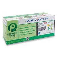 Toner Armor Q2612A HC  č. 12A pro laserové tiskárny