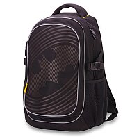 Školní batoh Batman Sonic