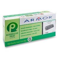Toner Armor CE505X  č. 05X pro laserové tiskárny