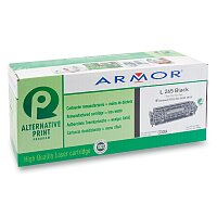 Toner Armor CC530A  pro laserové barevné tiskárny