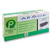 Toner Armor CE250A  pro laserové tiskárny