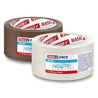 Balicí páska Tesa Basic