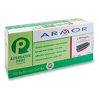 Toner Armor CE253A  pro laserové tiskárny