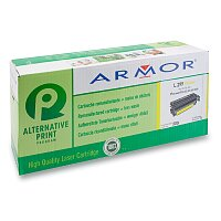 Toner Armor CE252A   pro laserové tiskárny