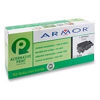 Toner Armor CE255A  č. 55A pro laserové tiskárny