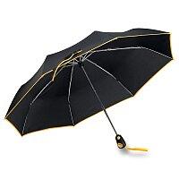 Drizzle - skládací deštník, výběr barev