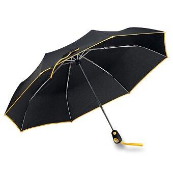 Obrázek produktu Drizzle - skládací deštník, výběr barev