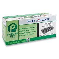 Toner Armor CE278A  pro laserové tiskárny