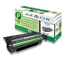 Toner Armor CE260X  pro laserové tiskárny