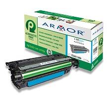 Toner Armor CE261A  pro laserové tiskárny