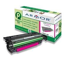 Toner Armor CE263A  pro laserové tiskárny