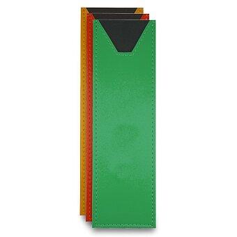 Obrázek produktu Dárkové pouzdro Senator - zelené