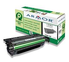 Toner Armor CE260A  pro laserové tiskárny