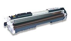 Toner Armor CE310A  pro laserové tiskárny