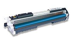 Toner Armor CE311A  pro laserové tiskárny