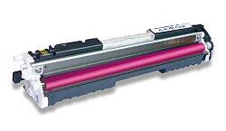 Toner Armor CE313A  pro laserové tiskárny