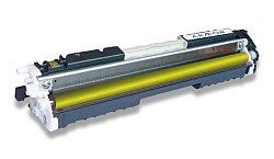 Toner Armor CE312A   pro laserové tiskárny