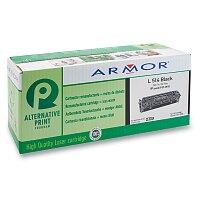 Toner Armor CE320A  pro laserové tiskárny