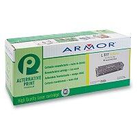 Toner Armor CE322A   pro laserové tiskárny