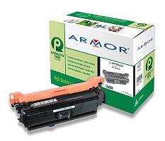 Toner Armor CE400X  pro laserové tiskárny