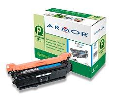 Toner Armor CE401A  pro laserové tiskárny