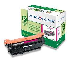 Toner Armor CE403A  pro laserové tiskárny