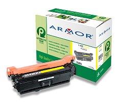 Toner Armor CE402A   pro laserové tiskárny