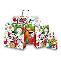 Dárková taška Sadoch Allegra Disney