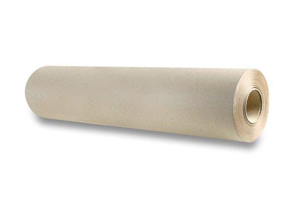 Balicí papír v roli 0,4 m, 2,5 kg