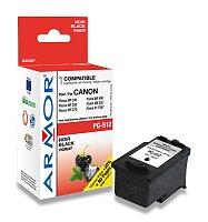 Cartridge Armor PG512 pro inkoustové tiskárny