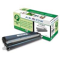 Toner Armor TN230BK  pro laserové tiskárny