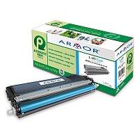 Toner Armor TN230C  pro laserové tiskárny