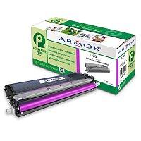 Toner Armor TN230M  pro laserové tiskárny