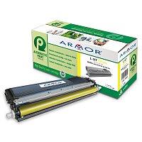 Toner Armor TN230Y   pro laserové tiskárny