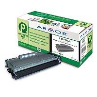 Toner Armor TN2220  pro laserové tiskárny